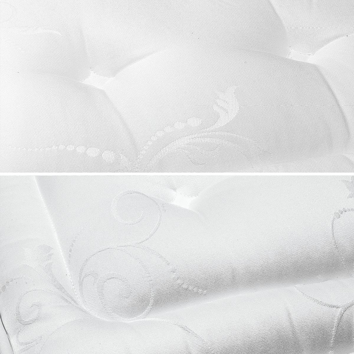 Ορθοπεδικό Στρώμα Φαίδρα